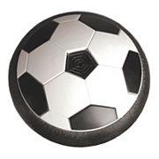 J.B. Nifty Light Up Air Kick Soccer