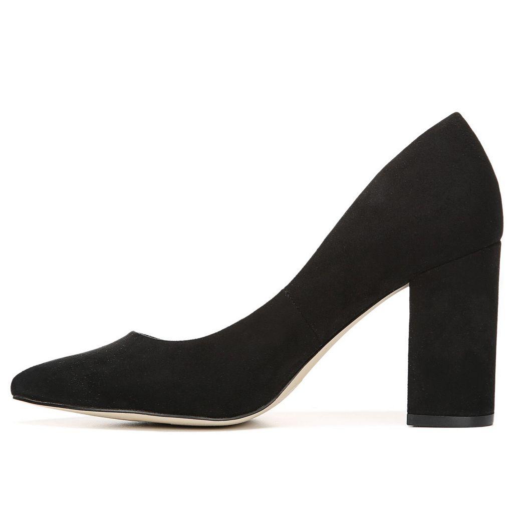 Fergalicious Diva Women's High Heels