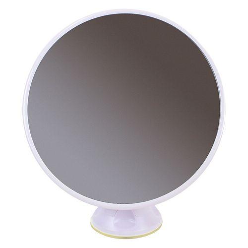 J.B. Nifty Fog Free Shower Mirror