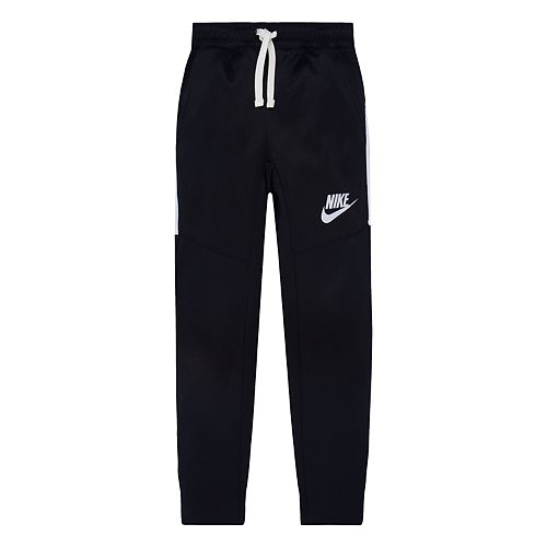 Boys 4-7 Nike Futura Tapered Pants