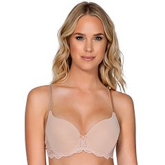 Parfait Bra: Matilda Push Up  Bra P53116