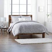 SONOMA Goods For Life™ Kenwood Comforter Set