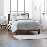 SONOMA Goods For Life™ Kenwood Comforter Set