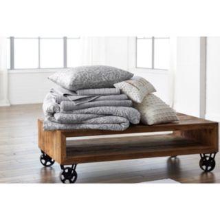 SONOMA Goods for Life? Kenwood Comforter Set