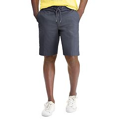 Big & Tall Chaps Ripstop Utility Cargo Shorts
