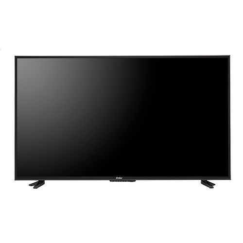 Haier 55-in. 4K Ultra HD LED TV (55UG2500)