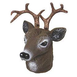 3040584_Deer?wid=250&hei=250&op_sharpen=
