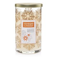 Yankee Candle Christmas Cookie 12-oz. Candle Jar