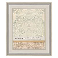 Belle Maison Weathered Tan 8