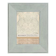 Belle Maison Weathered 5' x 7' Frame