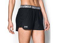 Pants, Capris & Shorts