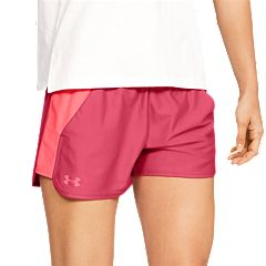 514917b451 Women's Under Armour Play Up Pocket Shorts