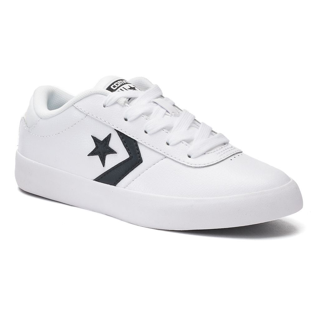 Converse Kid's Point Sneakers Star Cons zUGMpVqS