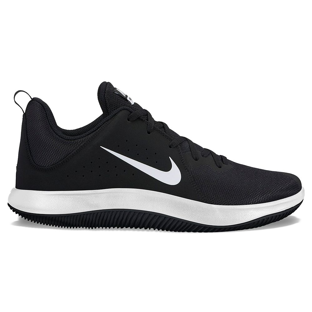 ebed9a30c92 Nike Fly.By Low Men s Basketball Shoes