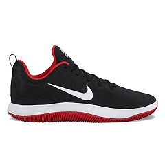 Nike Fly.By Low Men's Basketball Shoes
