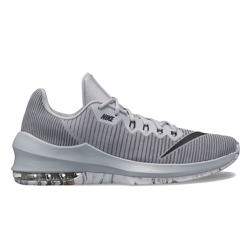 Nike Air Max Infuriate 2 Low Men s Basketball Shoes d005337b4