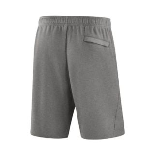 Men's Nike St. Louis Cardinals Flux Shorts