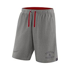 Men's Nike Boston Red Sox Flux Shorts