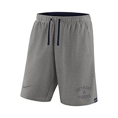 Men's Nike Detroit Tigers Flux Shorts
