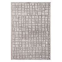 Natco Structures Lindstrom Lattice Rug