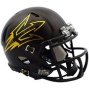 Riddell NCAA Arizona State Sun Devils Speed Mini Replica Helmet