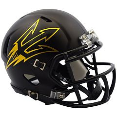 Riddell NCAA Arizona State Sun Devils Speed Mini Replica Helmet
