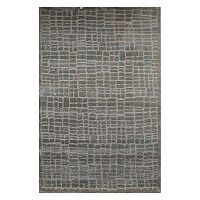 Natco Structures Small Lindstrom Lattice Rug