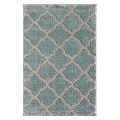 Natco Structures Pipestone Lattice Rug