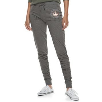 Juniors' Her Universe Star Wars Rebel Alliance Jogger Pants