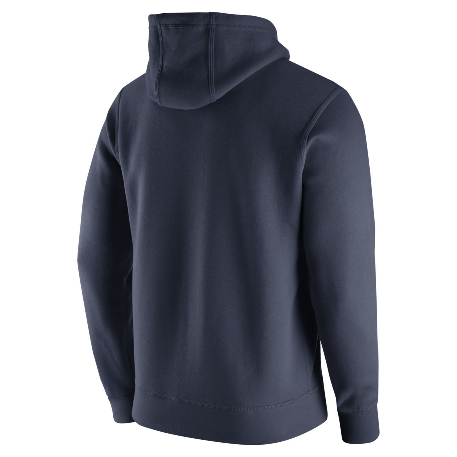 84b99570 Men's Nike Hoodies | Kohl's