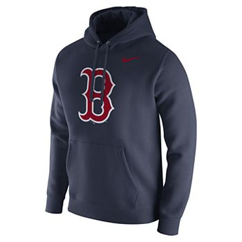 sale retailer fa241 75232 Nike Sweatshirts Mens Kohls - raveitsafe