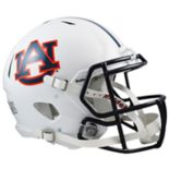 Riddell NCAA Auburn Tigers Speed Authentic Replica Helmet