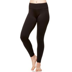 Women's Hottotties by Terramar Collins Leggings