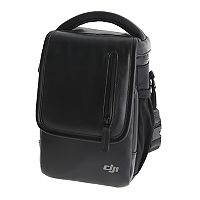 DJI Mavic Upright Shoulder Bag