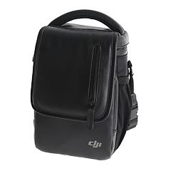 DJI Mavic Upright Shoulder Bag