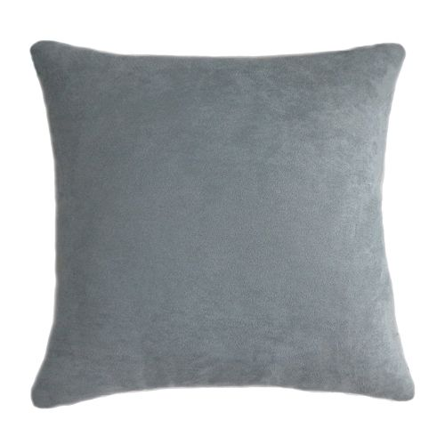 """Celebrate Valentine's Day Together """"Love You to the Moon"""" Throw Pillow"""