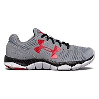 Under Armour Engage Grade School Boys' Running Shoes