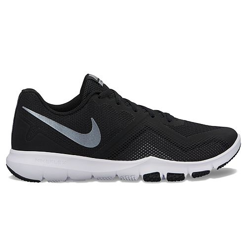 13714462d1b2a Nike Flex Control II Men s Cross Training Shoes