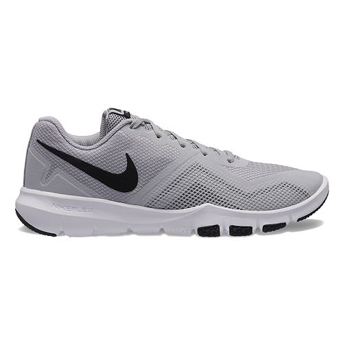 competitive price ee768 05a77 Nike Flex Control II Mens Cross Training Shoes