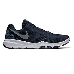 Nike Flex Control II Men's Cross Training Shoes
