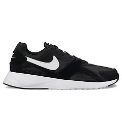 Nike Pantheos Men's Sneakers