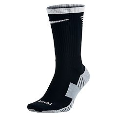 Men's Nike Squad Football Crew Socks