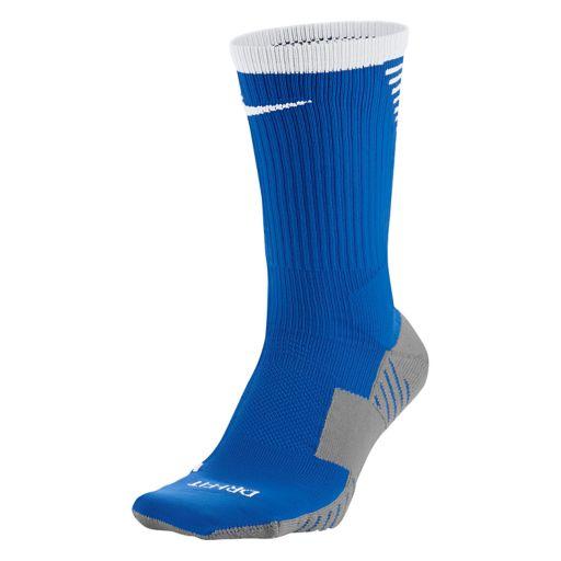 Men's Nike Squad Football Crew Socks