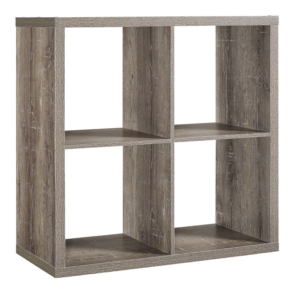 Living Room Storage Furniture | Kohl\'s