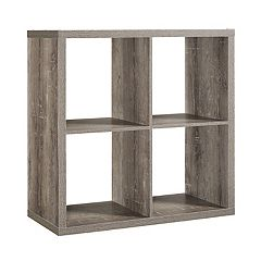 Living Room Bookcases & Shelving, Furniture | Kohl\'s