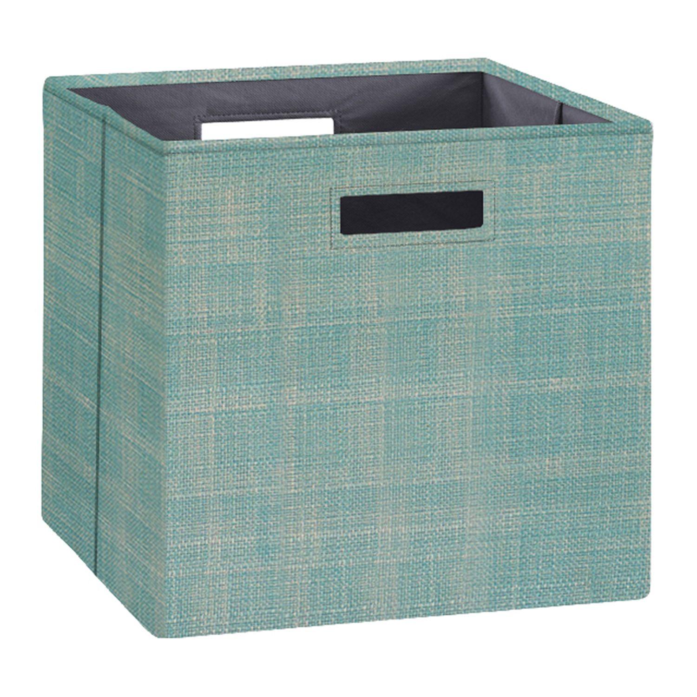 Charmant Folding Storage Bin
