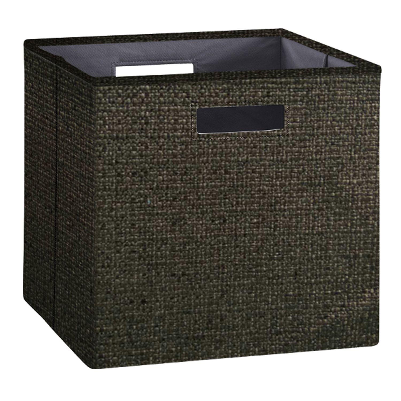 Storage Bins U0026 Baskets