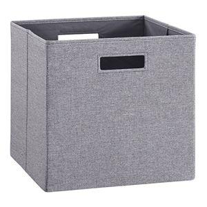 Marvelous 6 Cube Storage Cube Storage Unit Pabps2019 Chair Design Images Pabps2019Com