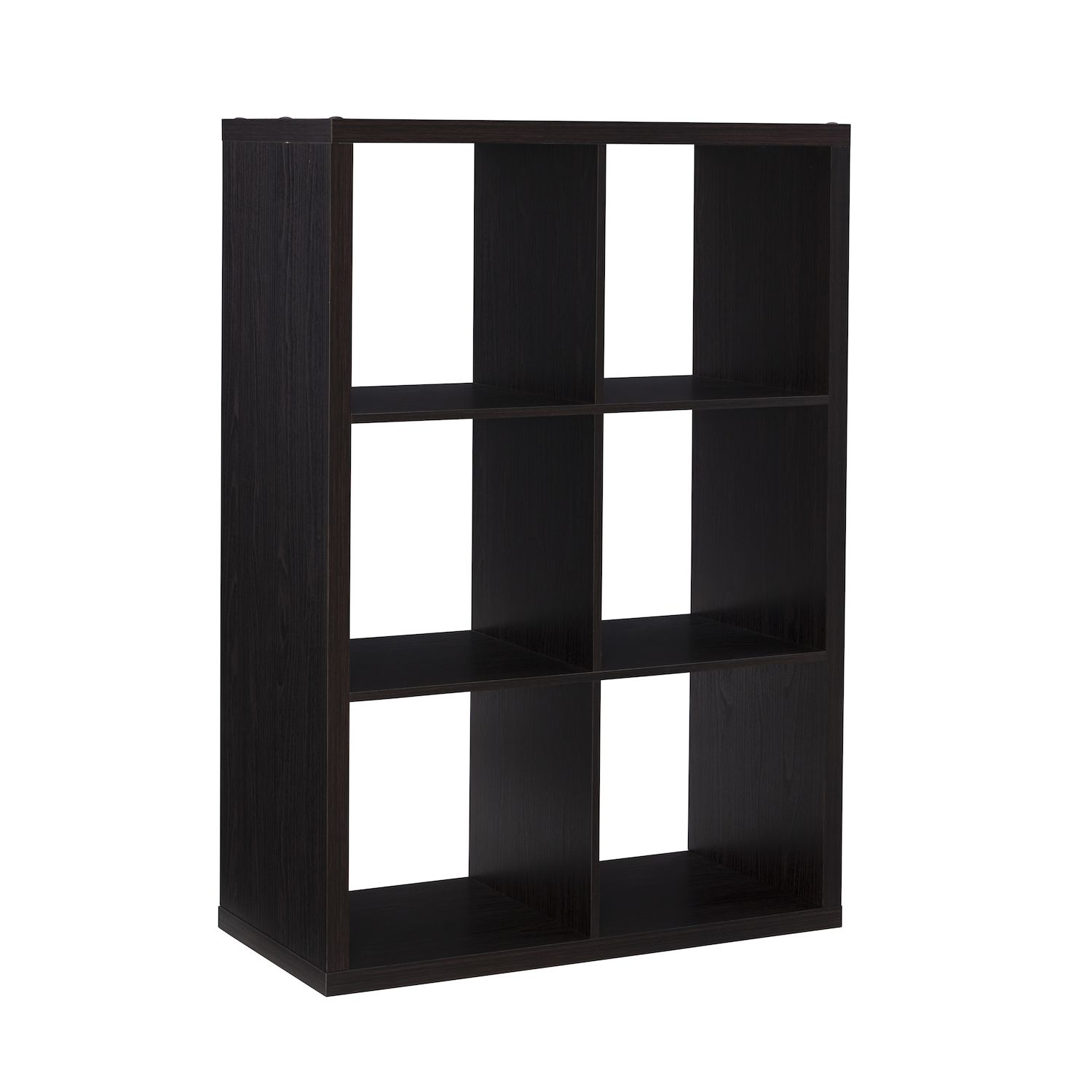 Living Room Cabinet Furniture Part - 24: 6-Cube Storage Cube Storage Unit