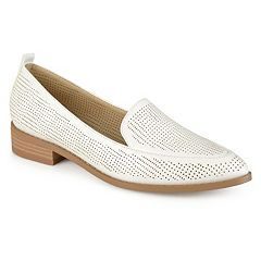 Journee Collection Brooky Women's Loafers
